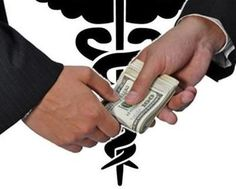 http://wakeupcallpage.tumblr.com/post/42662812458/cancer-industry-exposed-as-fraud-the-science-is