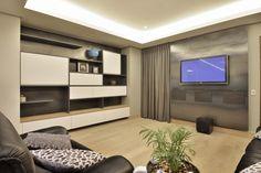 Tv Units, Flat Screen, Divider, Room, Furniture, Home Decor, Blood Plasma, Bedroom, Decoration Home