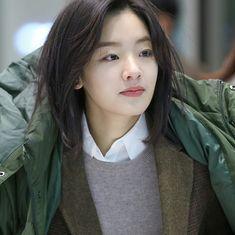 40 Best Ulzzang Tomboy Images In 2020 Lee Joo Young Ulzzang Tomboy Girl Short Hair