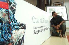 Watercolour Paintings By Rajkumar sthabathy ( Part - I) on Behance Watercolor Art, Watercolour Paintings, Painting Art, Great Artists, Paint Colors, Art Projects, Behance, Artworks, Sketch