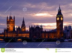 Photo about London Skyline at sunset showing Big Ben and Westminster. Find more pictures from London in this collection:. Image of architecture, bridge, city - 4672203 London Skyline, City Scene, London Photos, Westminster, More Pictures, Big Ben, England, Stock Photos, Sunset