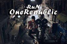 Running Gif, Running Music, Lyrics Website, Onerepublic, Take Me Up, Music Labels, Music Heals, Jazz Musicians, One Republic