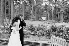 grooms-crying-wedding-photography-6