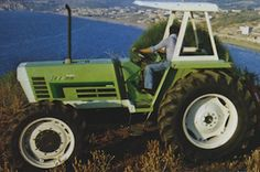 Agrifull80-95_1980