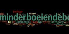 Index zegen voor cultuurbeleid / door B. Koopman  Het Financieele dagblad, 12-11-2012  Vanaf eind 2013 kan Jet Bussemaker, Minister van onderwijs, cultuur en wetenschap, het debat over cultuurbeleid naar een hoger plan tillen door gebruik te  maken van de Cultuurindex Nederland. De cultuurindex, met cijfers over de culturele staat van Nederland, wordt ontwikkeld door de Boekmanstichting in samenwerking met het SCP.  http://www.boekman.nl/organisatie/boekman-de-media