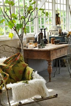 Images About Bohemian Style On Pinterest Bohemian Boho And Gypsy