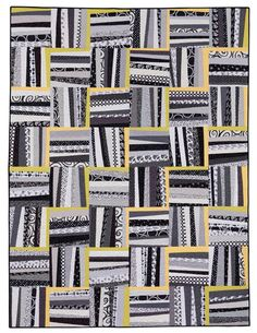 Fun News to Share – Quilt Show Quilts | Christa Quilts