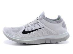 the best attitude 14071 fd874 Lighting Shoes-Nike Unisex Free 4.0 Flyknit Tenis, Zapatillas Para Correr,  Zapatos Retro