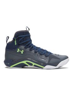 Shop Under Armour for Men s UA Curry Two Basketball Shoes in our Mens  Sneakers department. 86a9363fe1