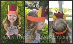 thanksgiving-crown-kid-craft