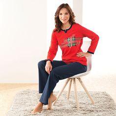 Merry Christmas im Erwin Müller Online-Shop