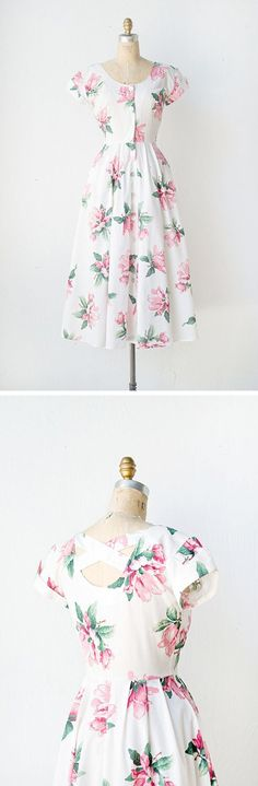 Found - 50's Fashion Dress Up Party Ideas #marvelous