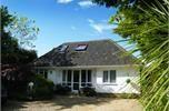 Estate agents Highcliffe: http://www.austinwyatt.co.uk/forsaleoffice/highcliffe/1060/