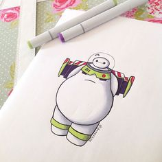 photo disney-cosplay-big-hero-6-baymax-demetria-skye-6_zpsytlsmhaq.jpg