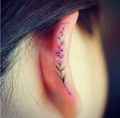 Top 20 Tattoos für den Winter 2018 – Neu Tattoo Designs Tattoo ideen - flower tattoos designs Couples Tattoo Designs, Flower Tattoo Designs, Flower Tattoos, Design Tattoos, Pretty Tattoos, Cute Tattoos, Unique Tattoos, Mini Tattoos, New Tattoos