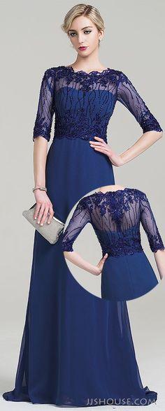 This mother of the bride groom dress is totally visual stunner.   motherofthebridedress  . Madre Della SposaVestiti FormaliAbiti Da ... 86e97ac3c9b