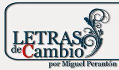 LETRAS, DE CAMBIO: LA MONDA. PUBLICIDAD, PREGONES Y LEÑA - 45600mgzn