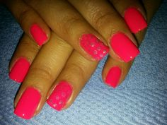 mi lindiz  rosado neon