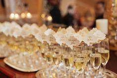 Real Wedding: Caitlin and Robert | Real Weddings | Washingtonian Bride & Groom