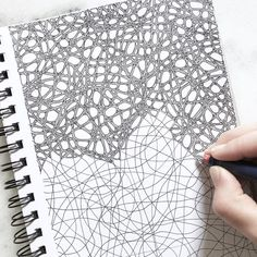 40 creative doodle art ideas to practice in your free time - 40 creative doodle. - 40 creative doodle art ideas to practice in your free time – 40 creative doodle art ideas to pra - Zentangle Drawings, Doodles Zentangles, Zentangle Patterns, Doodle Drawings, Zen Doodle Patterns, Random Drawings, Doodle Designs, Mandala Pattern, Doodle Inspiration