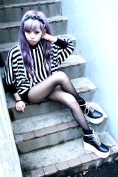 ♥Hairspray Queen♥