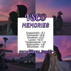 Vsco Pictures, Editing Pictures, Photography Filters, Photography Editing, Applis Photo, Foto Filter, Best Vsco Filters, Vsco Effects, Vsco Themes