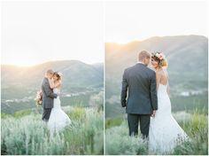 #vsco #bridals #flowercrown