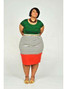 H&M, Plus Size blog, Asos Curve, plus size fashion