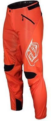 Troy Lee Designs Sprint Pant - Men's