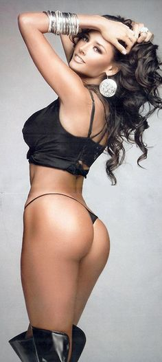 ♥ ✿⊱╮♥ SexyBlack ♥ ✿⊱╮♥