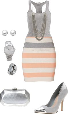 """""""Untitled #103"""" by brittanyw6783 ❤ liked on Polyvore"""