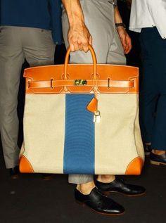 Die 1082 Besten Bilder Von Bags Bags Bags In 2019 Hermes Bags