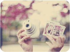 Instax Mini Instax 8, Instax Mini 8 Camera, Fujifilm Instax Mini 8, Heart Photography, Camera Reviews, Pretty Photos, Lomography, Best Camera, Typical Girl