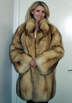 Nice 3/4 coat