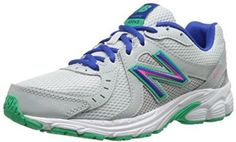 40% OFF! TODAY November 27th! Limited time only! New Balance Women's W450v3 Running Shoe Several Different Styles Available: GET THIS DEAL BEFORE IT IS GONE! Here is the link: https://www.facebook.com/Mykindergardenclass/photos/a.427801474021061.1073741828.286637944804082/828731780594693/?type=3&theater