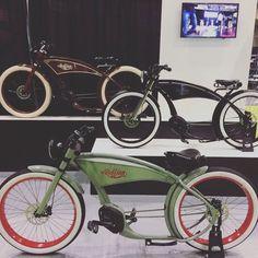Retro Bicycle, Bicycle Shop, Harley Davidson, Drift Trike, Motorized Bicycle, Chopper Bike, Bicycle Women, Cool Bike Accessories, Motorcycle Style