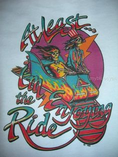 Grateful Dead T Shirt  ... Hell in a Bucket... by GratefulDesign, $18.99