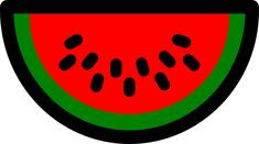 Enjoy watermelon seeds and its immense health benefits as described above and make it a part of your daily routine. These are rich in nutrients. Square Watermelon, Watermelon Plant, Watermelon Slicer, Benefits Of Watermelon Seeds, Watermelon Clipart, Watermelon Birthday Parties, Food Clipart, Food Cartoon, Best Clips
