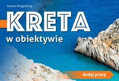 #kreta #zdjecie #fotografia #konkurs #konkursy #e-konkursy #nagroda #nagrody #facebook #wycieczka http://www.e-konkursy.info/konkurs/konkurs-fotograficzny-kreta-w-obiektywie.html