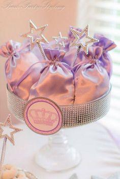 """Photo 1 of Princess / Birthday """"Paloma's Purple Princess Party"""" Purple Princess Party, Princess Sofia Party, Prince Party, Purple Party, Cinderella Party, Disney Princess Party, Princess Birthday, Purple Birthday, Sofia The First Birthday Party"""