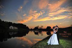 Bridal Photos/Wedding Photos Copyright of Tori Wharton Photography www.toriwharton.com