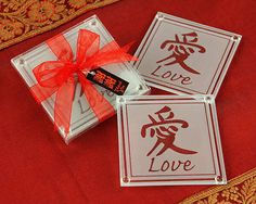 asian wedding favors | asian wedding favors can take many forms one very popular