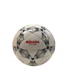 MIKASA- BALON FUTBOL SALA FSC-62S