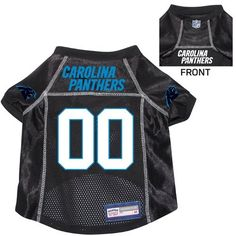 41885ca46c7 24 Best Carolina Panthers images | Carolina Panthers, Football ...