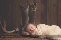 #rustic #newborn #photography #country#lace So happy how this newborn session turned out!