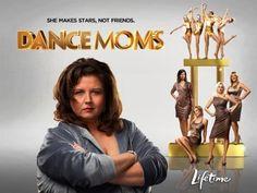 Provavelmente você conhece algumas mães que fazem dos feitos de seus filhos um troféu, um estandarte do qual se...