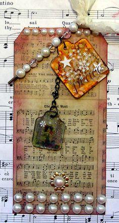music & Pearls