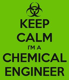 I want to go for a chemical engineering master's degree but my grades aren't good enough?