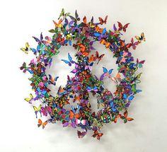 Love me some butterflies.. <3