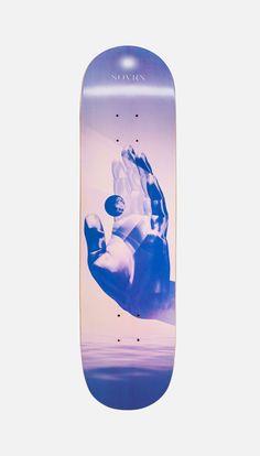 Sovrn Skateboard | Auto-camina | Pinterest | Skateboard